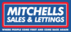 Mitchells Sales & Lettings