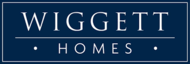 Wiggett Homes - Bankside