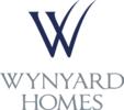 Wynyard Homes - Copperfield Park