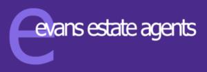 Evans Estate Agents
