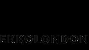 Ekko London