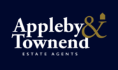 Appleby & Townend Estate Agents