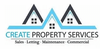 Create Property Services