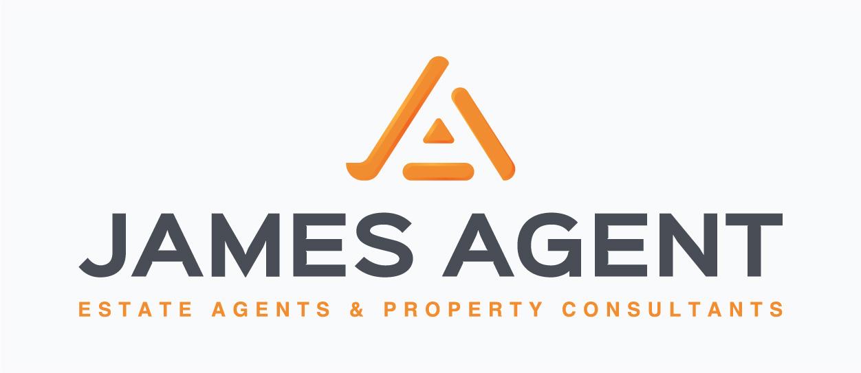 James Agent