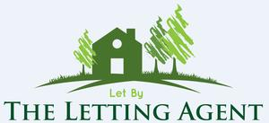 the Letting Agent