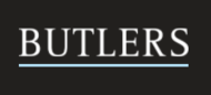 Butlers Property Online