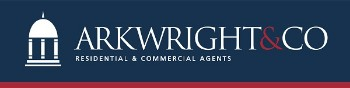 Arkwright & Co