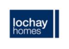 Lochay Homes - Windmill Gardens