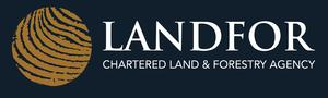 Landfor Chartered Land & Forestry Agency