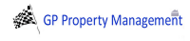 GP Property Management - Manchester