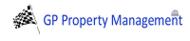 GP Property Management