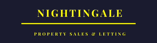 Nightingale Property Sales & Letting