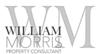 William Morris Property Consultant