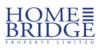 Home-Bridge Property