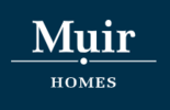 Muir Group