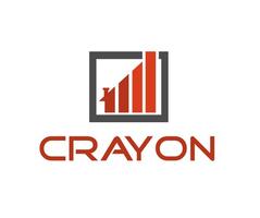 Crayon Estates