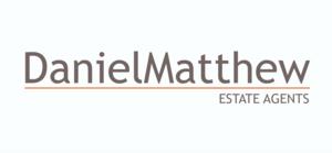 Daniel Matthew Estate Agents