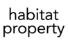Habitat Property London