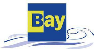 Bay Estate & Letting Agents