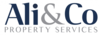 Ali & Co Property Services