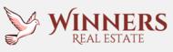 Winners Real Estate