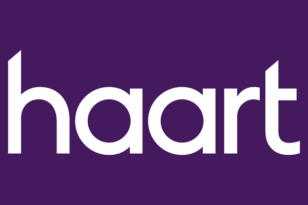 Haart Estate Agents