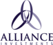 Alliance Investments
