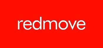 Redmove