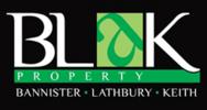 BLaK Property