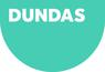 Dundas Estates & Development Co