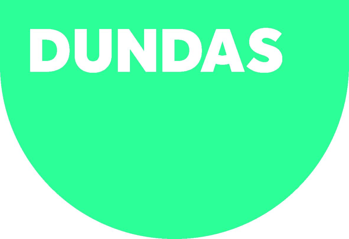 Dundas Estates & Development Co