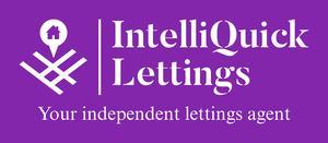 Intelliquick Lettings