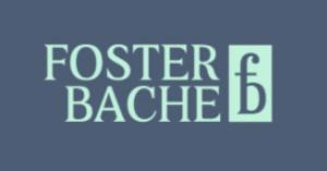 Foster Bache Estate Agents