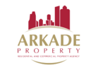Arkade Property
