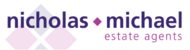 Nicholas Michael Estate Agents