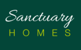 Sanctuary Homes - Kingsfield
