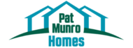 Pat Munro