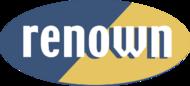 Renown Estates