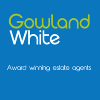 Gowland White