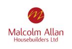 Malcolm Allan - Lochter