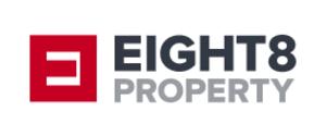 Eight8 Property