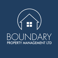 Boundary Property Management