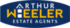Arthur Wheeler Estate Agents