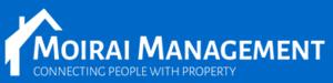 Moirai Management