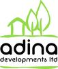 Adina Developments - The Paddocks