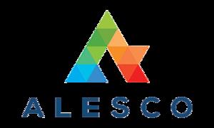 Alesco Investment Properties