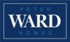 Peter Ward Homes