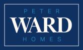 Peter Ward Homes - Deira Park