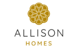 Allison Homes - Boston Gate