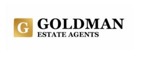 Goldman Estate Agents